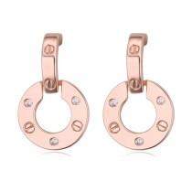 earring 23083