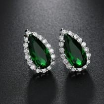 Earring 1160a