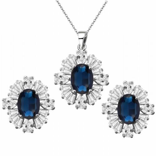 drop jewelry sets q95209522a