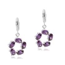 earring q511018