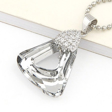 silver  pendant02022105