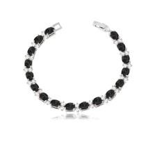 bracelet04093