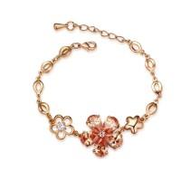 bracelet 18424