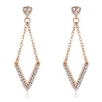 earring 25612