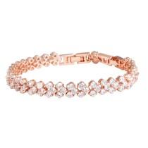 bracelet q9990014
