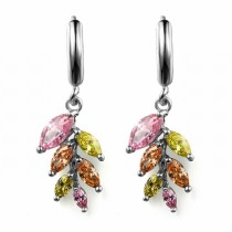 Leaves earring q5550918