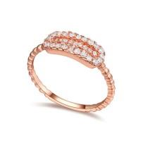ring16519