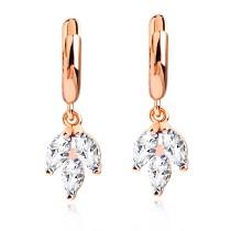 earring q99907733