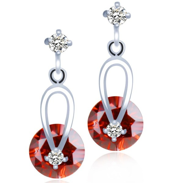earring q888079122