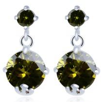 earring q88803773