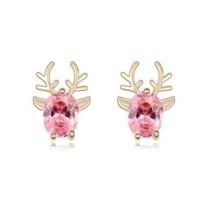 earring  9034