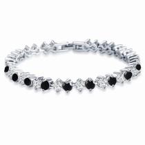 bracelet q77701111
