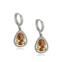 earring E131010-2