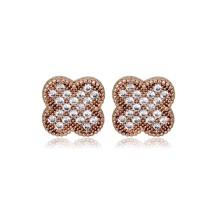 earring546181