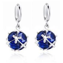 earring q99900380