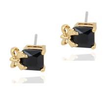 earring P11031
