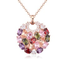 necklace18106