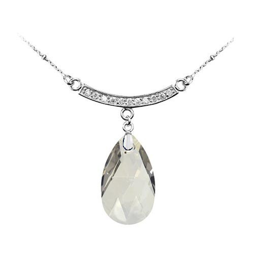 sterling necklace0101004