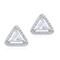 earring q1111982