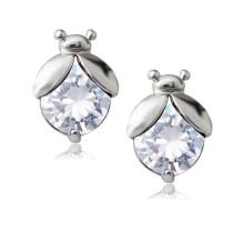 earring04232