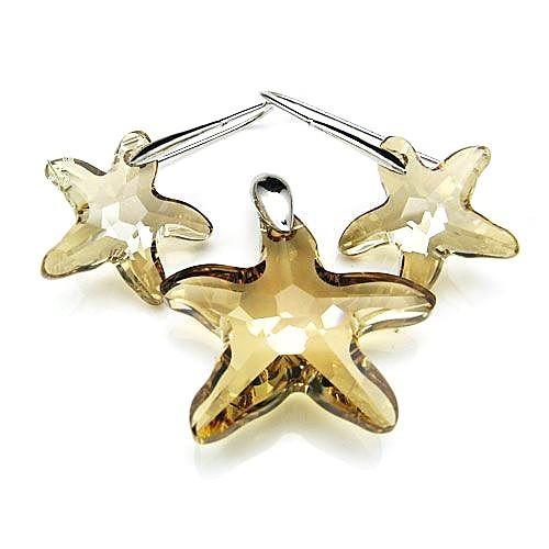 28mm starfish set09070811
