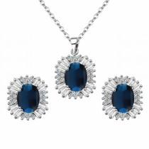 Square jewelry sets q37708882