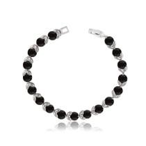 bracelet04079