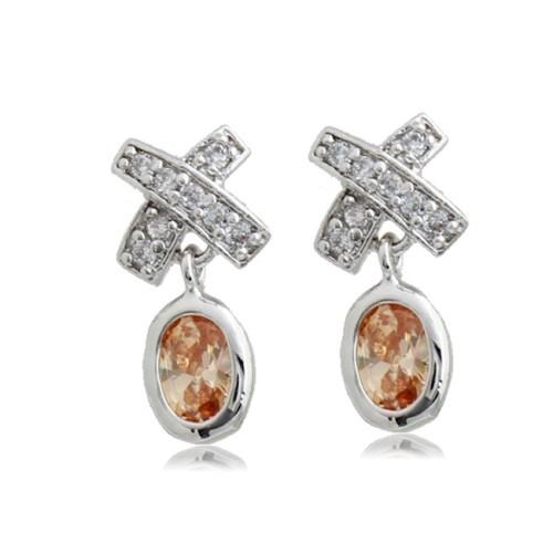 earring0318027