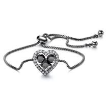 bracelet 0618529