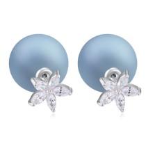 earring 19528