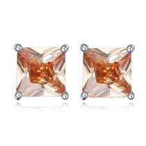 earring16803