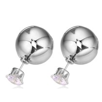 earring 19573
