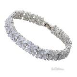 bracelet q4441102