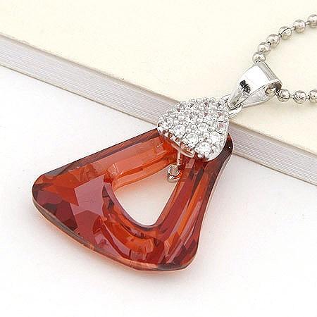 silver  pendant02022103