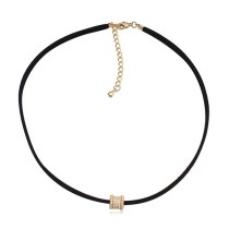 necklace 22905