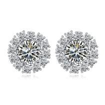 earring 18444