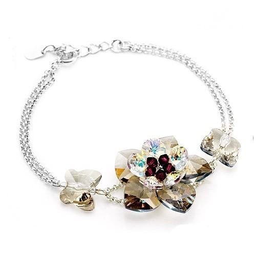 crystal bracelet970751