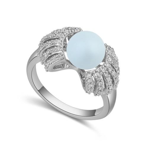 ring 24001