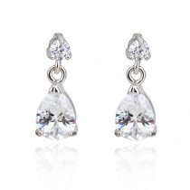 earring q88806546
