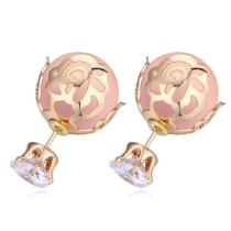 earring 19630