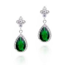 earring q88806591