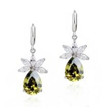 earring q88801535