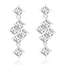 earring q99907191