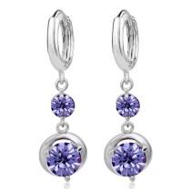 earring4312