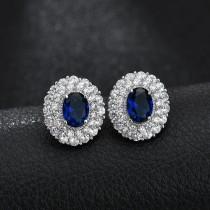 Earring 1089