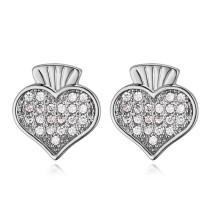 earring 24163