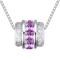 necklace 21631