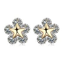 earring17576