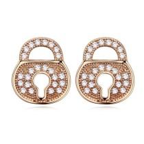 earring16808