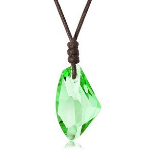 27mm necklace030119